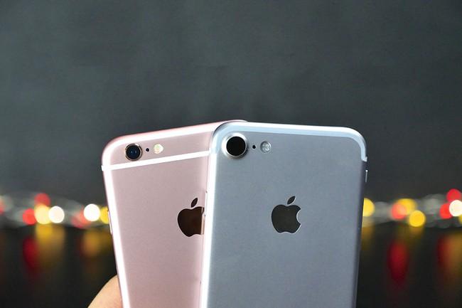 iPhone vẫn tốt nhưng có quá nhiều lý do để bạn không nên mua chiếc smartphone này - Ảnh 3.