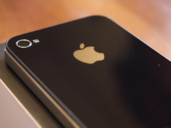 Khỏi cần đọc nhiều, đây là 9 tin đồn đáng tin nhất về iPhone 8 bạn cần biết - Ảnh 5.
