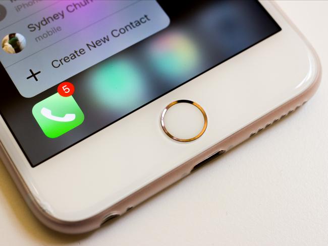 Khỏi cần đọc nhiều, đây là 9 tin đồn đáng tin nhất về iPhone 8 bạn cần biết - Ảnh 6.