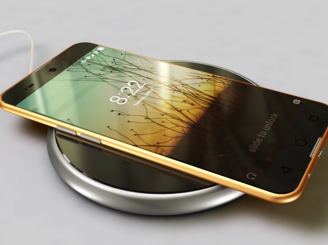 Khỏi cần đọc nhiều, đây là 9 tin đồn đáng tin nhất về iPhone 8 bạn cần biết - Ảnh 7.