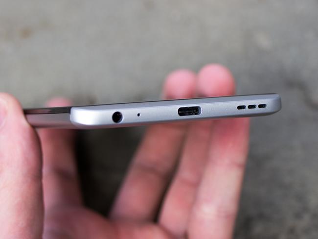 15 lý do Samsung Galaxy S8 chắc chắn ăn đứt iPhone - Ảnh 12.
