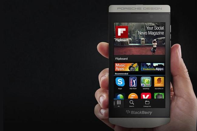 11 smartphone đúng nghĩa sang chảnh, giá đắt... ngớ người - Ảnh 1.