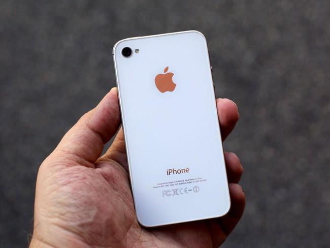 iPhone và Galaxy S: Cuộc chiến day dứt và hấp dẫn nhất làng di động suốt 7 năm qua - Ảnh 2.