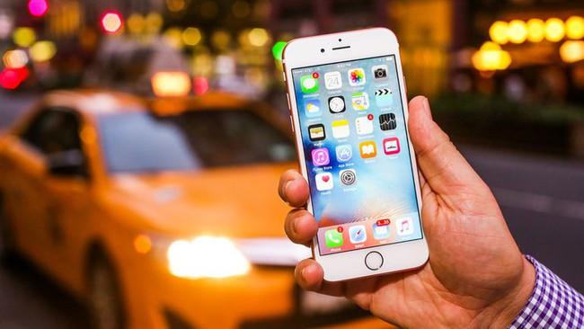 iPhone và Galaxy S: Cuộc chiến day dứt và hấp dẫn nhất làng di động suốt 7 năm qua - Ảnh 12.