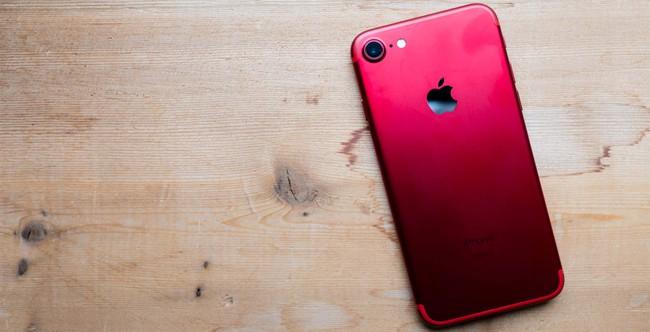 iPhone và Galaxy S: Cuộc chiến day dứt và hấp dẫn nhất làng di động suốt 7 năm qua - Ảnh 14.