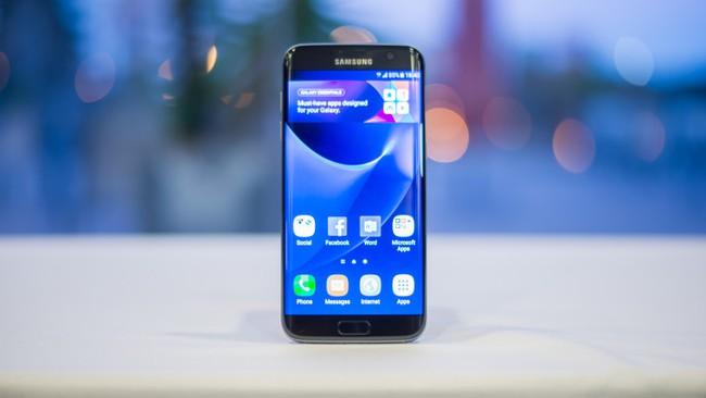 iPhone và Galaxy S: Cuộc chiến day dứt và hấp dẫn nhất làng di động suốt 7 năm qua - Ảnh 13.