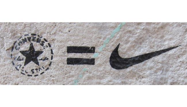 Giày Converse lại vừa được lên đời: Không chỉ chất mà còn cực êm ái và thoáng chân - Ảnh 1.