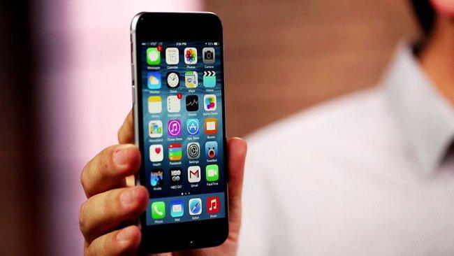 Có 10 triệu, mua smartphone nào vừa đẹp vừa chất?