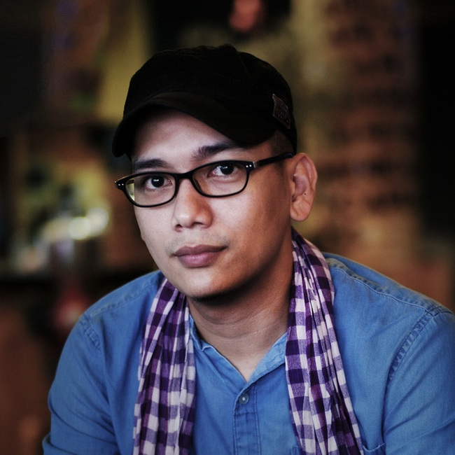 Đánh bại 150.000 bức ảnh, khoảnh khắc Việt được lên tạp chí phát hành 6,5 triệu ấn bản - Ảnh 1.