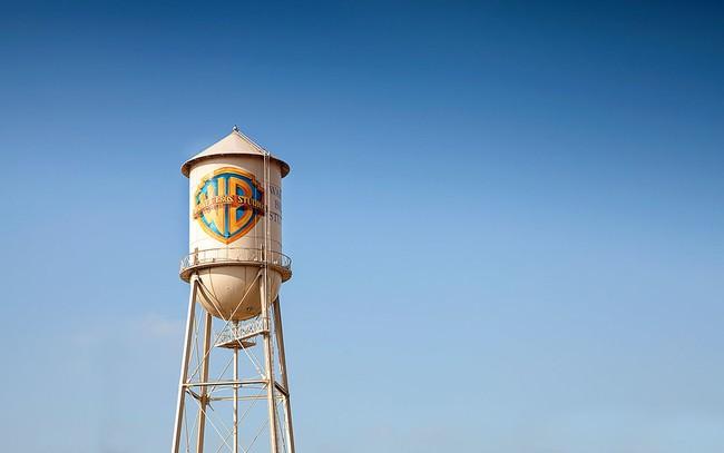 Muốn chụp ảnh đẹp như từng thước phim La la land thì đừng quên 12 địa điểm này tại Mỹ - Ảnh 11.