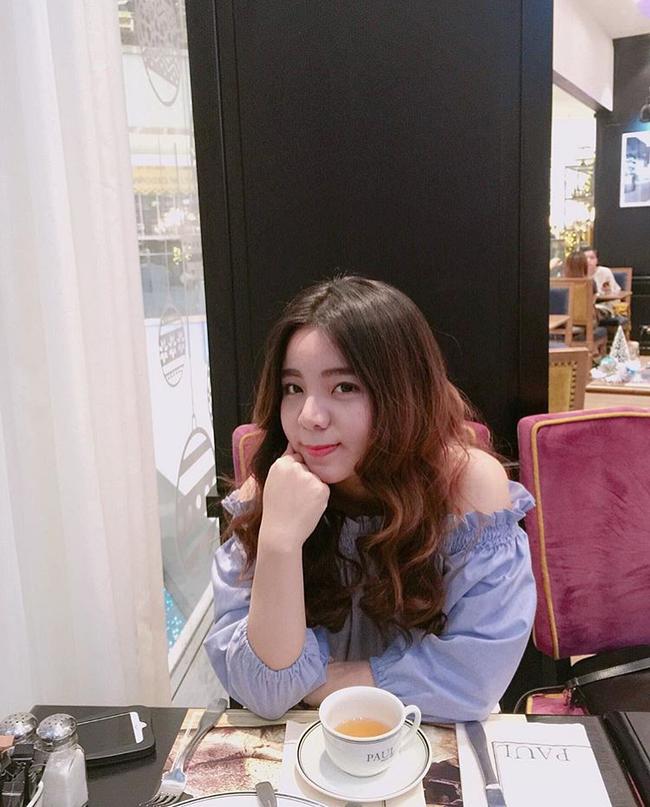 Mở hàng năm mới bằng 4 hàng quán mới toanh siêu đẹp ở Sài Gòn - Ảnh 7.