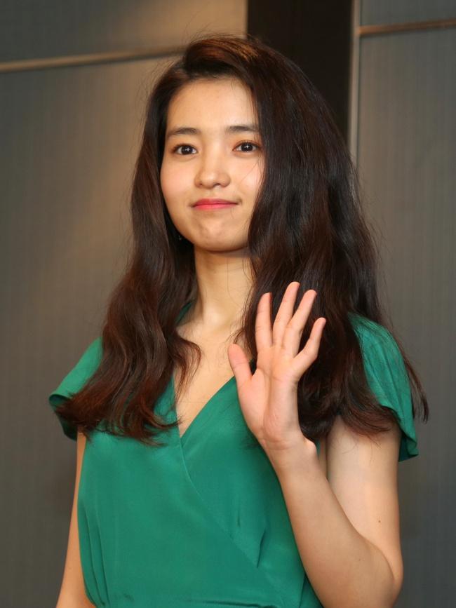 Mĩ nhân phim 19+ The Handmaiden ẵm giải tại Asian Film Awards 2017 - Ảnh 6.