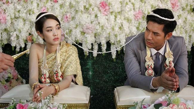 6 phim truyền hình Thái đang được săn đón ráo riết nhất hiện nay, bạn xem chưa? - Ảnh 5.
