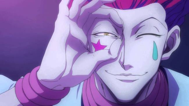 10 ác nhân gắn liền với thế hệ 9x mê anime - Ảnh 4.