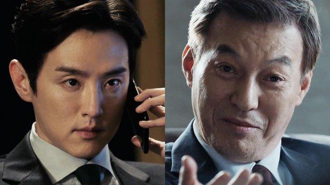 """6 điều khiến """"Whisper"""" của Lee Bo Young được liệt vào dạng xem ngay! - Ảnh 3."""