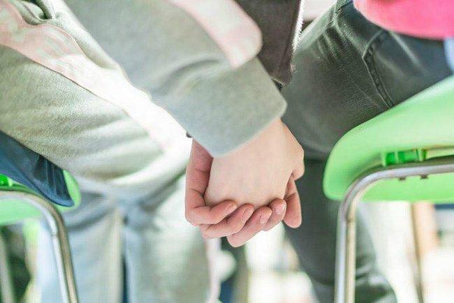 TIên Nữ Cử Tạ Kim Bok Joo - Xem để biết yêu thương đúng cách - ảnh 5