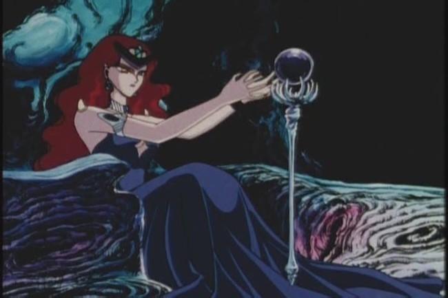 10 ác nhân gắn liền với thế hệ 9x mê anime - Ảnh 5.