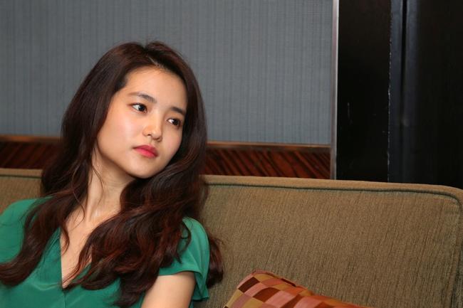 Mĩ nhân phim 19+ The Handmaiden ẵm giải tại Asian Film Awards 2017 - Ảnh 8.