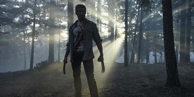 Logan - 15 điểm khác biệt giữa truyện và phim mà bạn không thể không biết! - Ảnh 6.