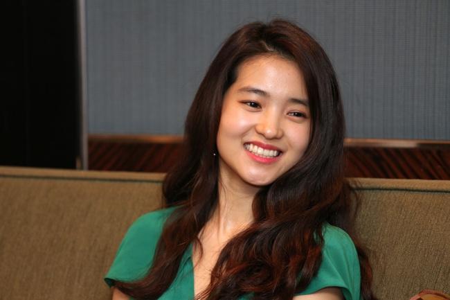 Mĩ nhân phim 19+ The Handmaiden ẵm giải tại Asian Film Awards 2017 - Ảnh 9.