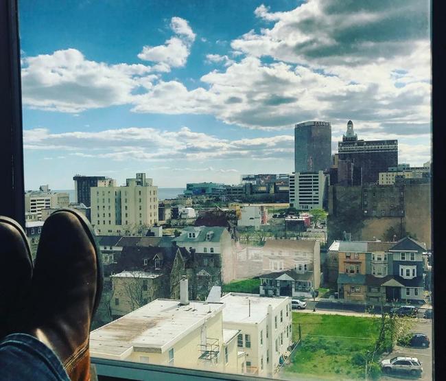 21 địa điểm được check-in nhiều nhất trên Instagram - Ảnh 6.