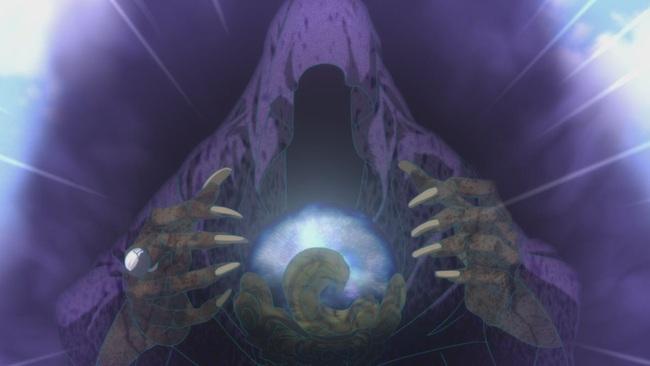 10 ác nhân gắn liền với thế hệ 9x mê anime - Ảnh 7.