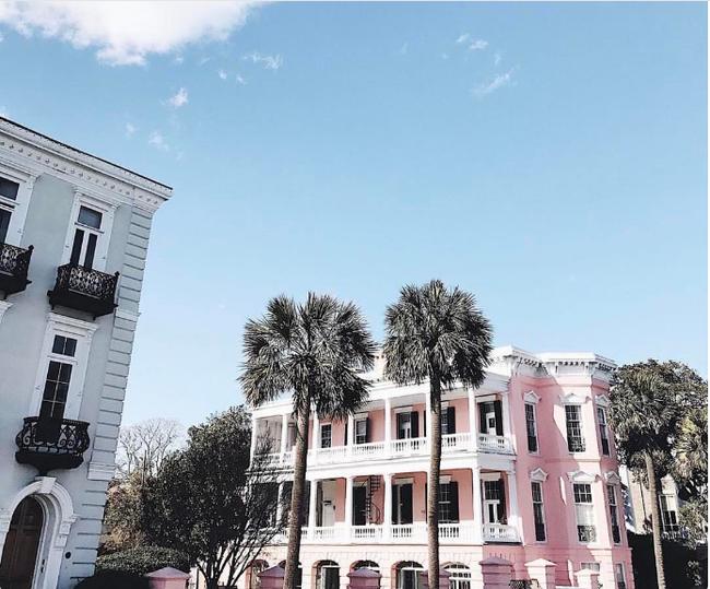 21 địa điểm được check-in nhiều nhất trên Instagram - Ảnh 7.