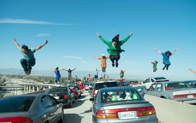 Muốn chụp ảnh đẹp như từng thước phim La la land thì đừng quên 12 địa điểm này tại Mỹ - Ảnh 9.