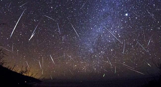 Năm 2017: Đừng bỏ lỡ 10 hiện tượng thiên văn siêu ấn tượng này - Ảnh 5.