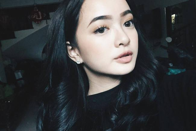 Hot girl Kaity Nguyễn gợi ý 5 màu son đỏ tuyệt đẹp thuộc đủ mọi sắc độ để bạn diện Tết - Ảnh 1.