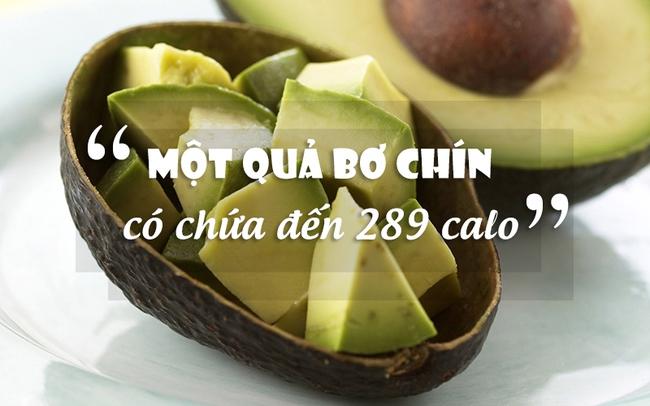 Giảm cân ăn trái cây là tốt nhưng nhớ trừ 6 loại sau nếu không muốn cân nặng tăng vèo vèo - Ảnh 2.