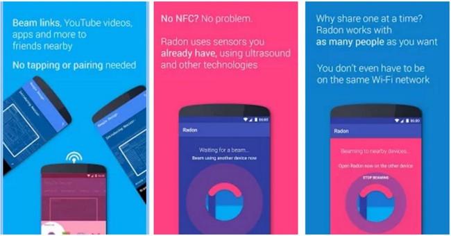 Ai dùng Android sẽ rất tiếc nếu chưa cài 5 ứng dụng này - Ảnh 2.