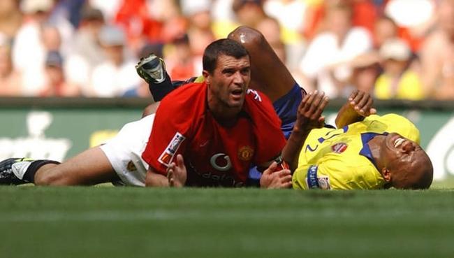 15 lý do khiến Man Utd bị ghét cay ghét đắng - Ảnh 8.
