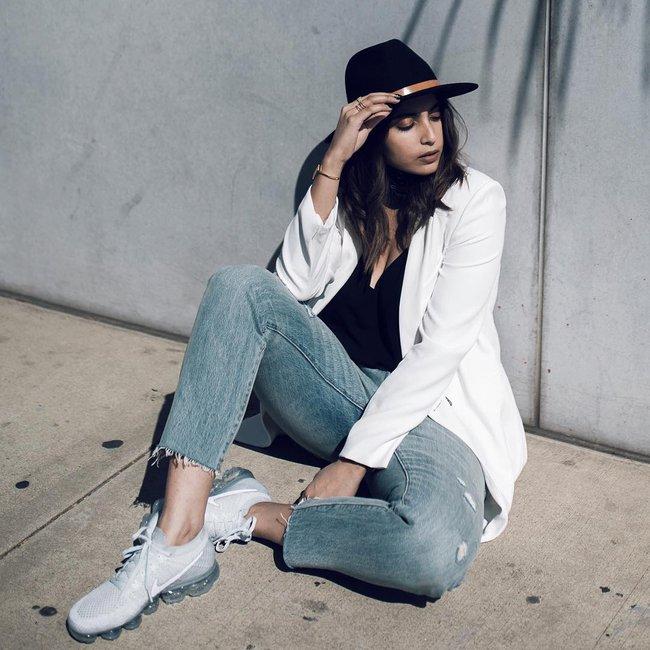 Không chỉ có G-dragon mà hàng loạt người dùng trên Instagram đều đang mê mệt đôi giày này! - Ảnh 5.