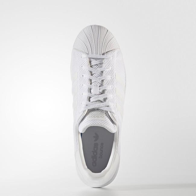 Đánh giá Superstar Boost và Superstar Bounce - Những hậu duệ được tích hợp công nghệ cực xịn đến từ adidas - Ảnh 15.