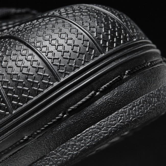 Đánh giá Superstar Boost và Superstar Bounce - Những hậu duệ được tích hợp công nghệ cực xịn đến từ adidas - Ảnh 21.