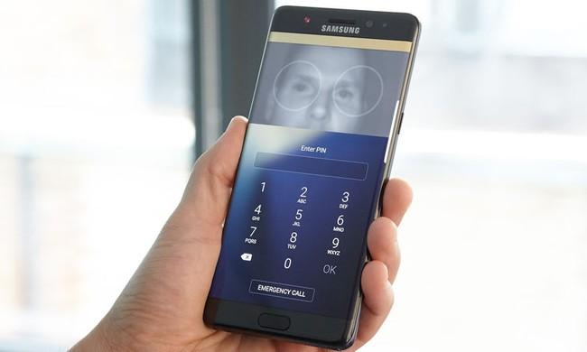 5 lý do bạn không nên ngủ sớm vào tối nay để xem màn ra mắt của Samsung Galaxy S8 - Ảnh 2.