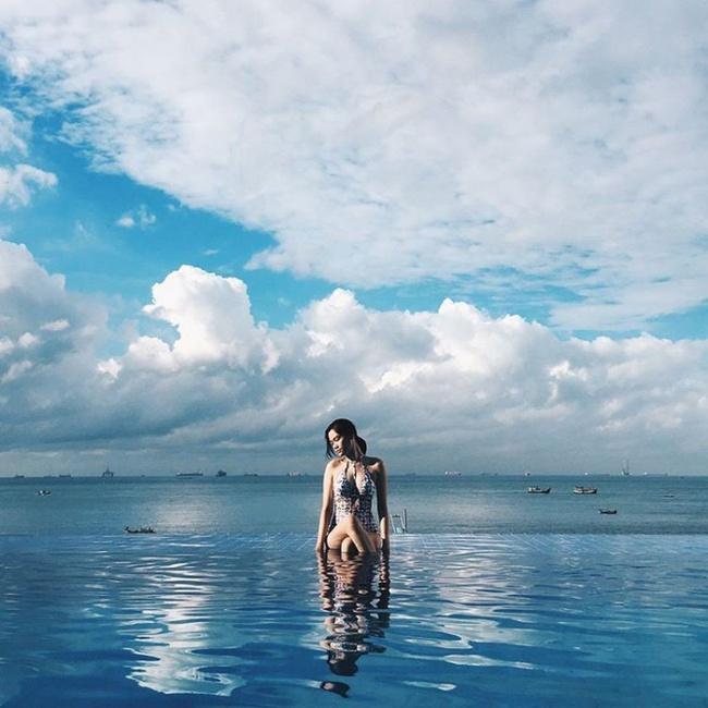 Bạn sẽ mê mẩn 3 hồ bơi tràn bờ biển siêu đẹp và rất gần Sài Gòn này mất! - Ảnh 5.