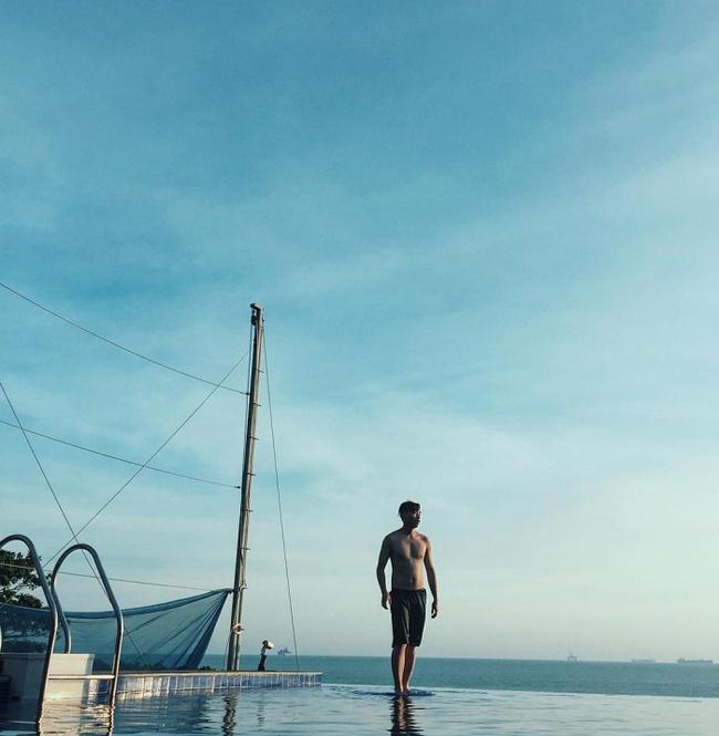 Bạn sẽ mê mẩn 3 hồ bơi tràn bờ biển siêu đẹp và rất gần Sài Gòn này mất! - Ảnh 7.