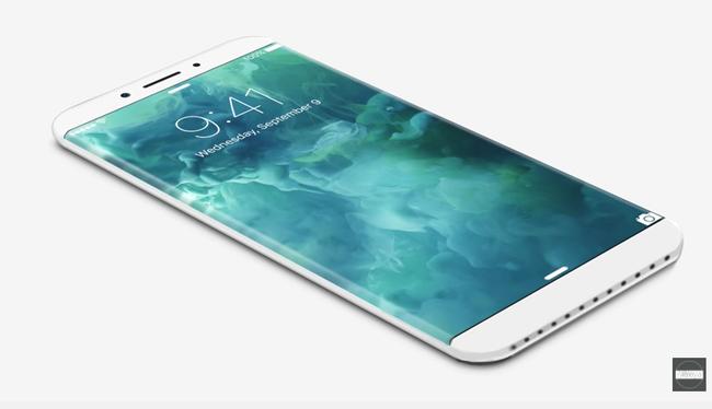 Quên iPhone 8 đi, iPhone 7 mới là smartphone đáng mua nhất trong năm nay - Ảnh 2.