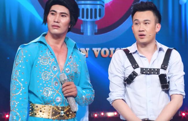 Bảo Anh bị tổng tấn công vì lỡ loại thí sinh hát lơ lớ như Lam Trường - Ảnh 8.
