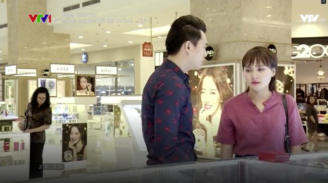 Mẹ chồng bá đạo nhất màn ảnh Việt: Đêm tân hôn xông vào phòng mắng con dâu Sao cô dám cưỡi lên người con tôi!? - Ảnh 2.