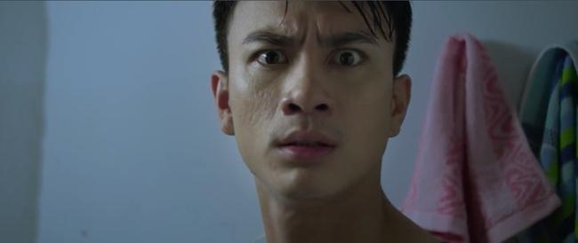 Phim của NSƯT Kim Xuân tung trailer kì bí mang hơi hướng kinh dị - Ảnh 2.