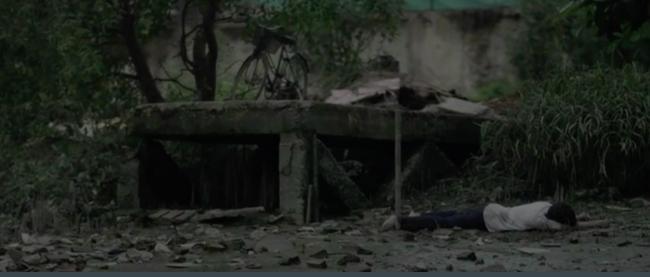 Phim của NSƯT Kim Xuân tung trailer kì bí mang hơi hướng kinh dị - Ảnh 3.