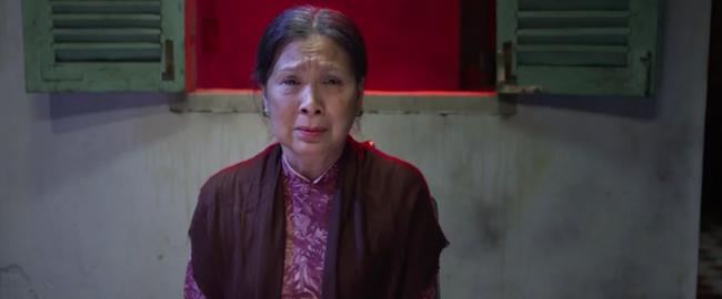 Phim của NSƯT Kim Xuân tung trailer kì bí mang hơi hướng kinh dị - Ảnh 6.