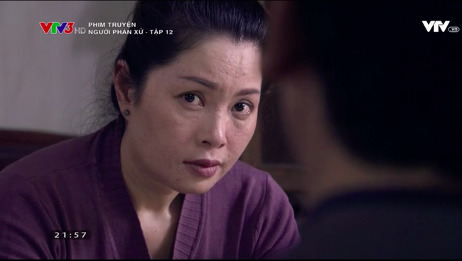 Cập nhật Vũ trụ điện ảnh VTV: Những rắc rối tình cảm xoay quanh Thanh Hương và Việt Anh - Ảnh 10.