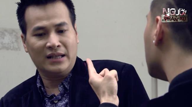 Cập nhật Vũ trụ điện ảnh VTV: Những rắc rối tình cảm xoay quanh Thanh Hương và Việt Anh - Ảnh 2.