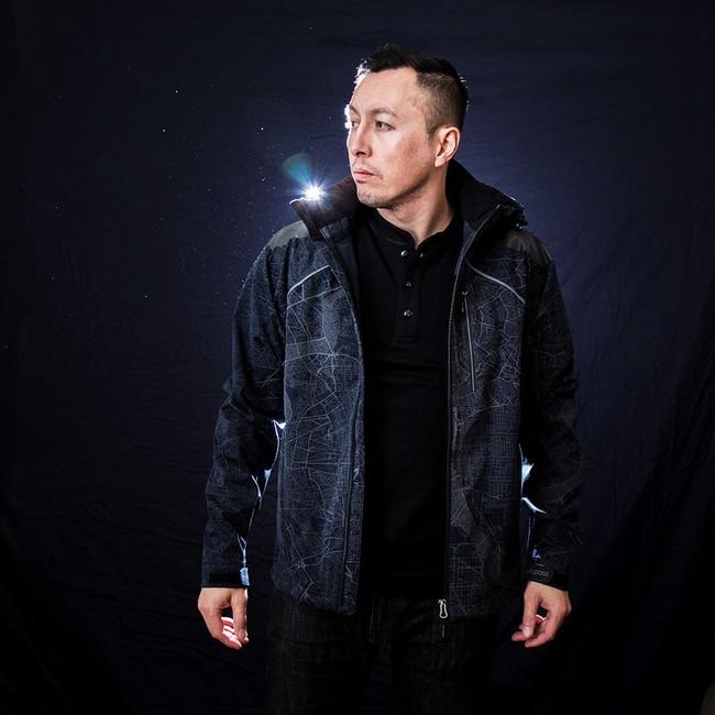 showers-pass-atlas-jacket-5-1-1487847739