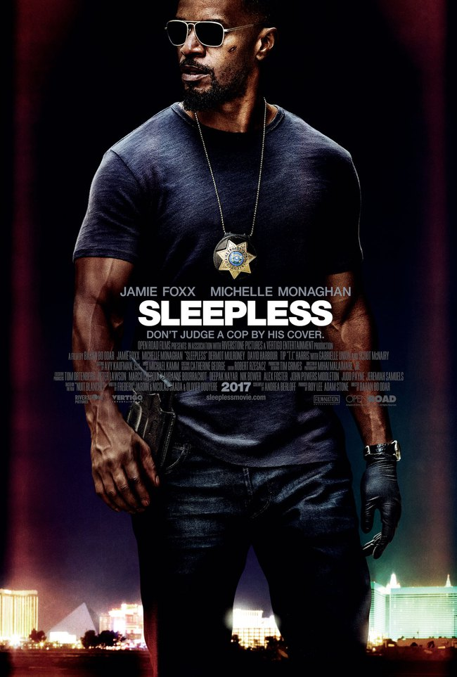 sleepless-poster-final-1484075118651.jpg