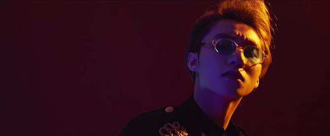 Sơn Tùng M-TP tung trailer cực chất hé lộ album đầu tay sau 5 năm ca hát - Ảnh 2.